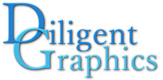 Diligent Graphics