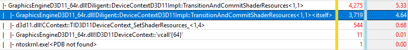 D3D11MutableSampling-Details1