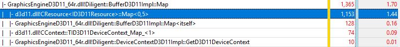 D3D11MutableSampling-Details2