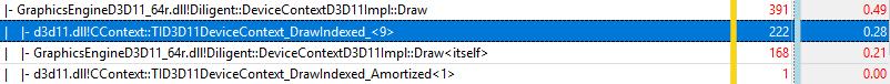 D3D11MutableSampling-Details3