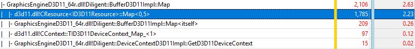 D3D11TexMutableSampling-Details1