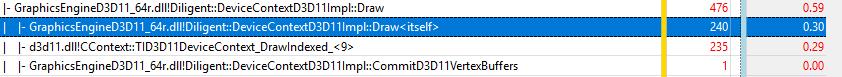 D3D11TexMutableSampling-Details3